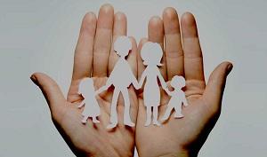 Уйти в отпуск по семейным обстоятельствам