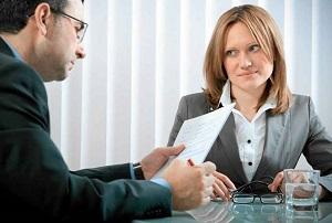 Попробуйте договориться с начальником