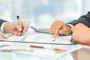 Составлять документ необходимо