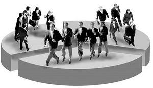 Количество работников ОТ зависит от численности сотрудников организации
