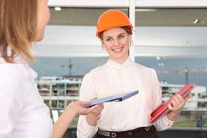 Обязанности работника в области охраны труда