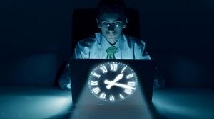 Работа в ночное время: трудовой кодекс