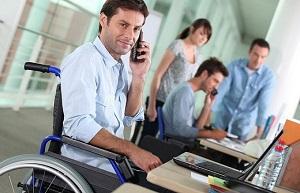 Для кого устанавливается квота для приёма на работу?