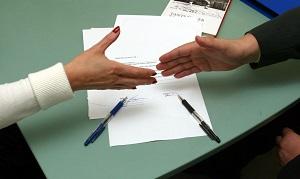 Договор составляют с учетом совместительства