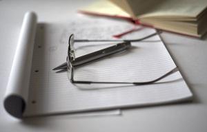 Директор обязан руководствоваться документами и законом