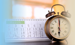 Фонд рабочего времени: формула расчета