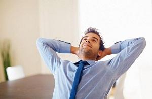 Длительность междусменного отдыха зависит от отработанного времени