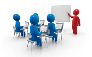 Внеплановый инструктаж по охране труда: когда и кем проводится, его цели и порядок проведения