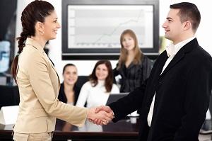Трудовые контракты часто требуют изменений